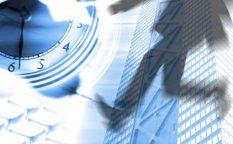 権利確定日は株価のターニングポイント