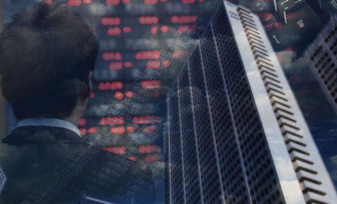 景気と株価の関係