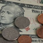 金利と株価の関係