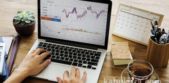 FX(外国為替証拠金取引)って何だろう?