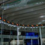 株式市場と証券取引所の役割