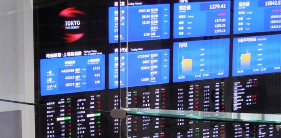 「日経平均株価」「TOPIX」って何だろう?