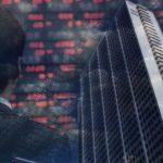 景気と国際情勢と株価の関係