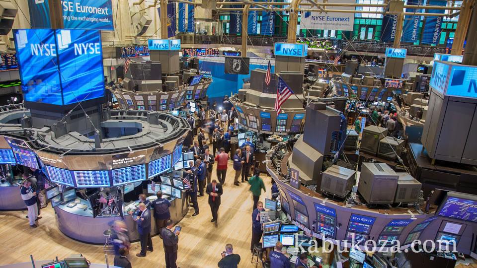 株の売買注文には「価格優先の法則」と「時間優先の法則」がある