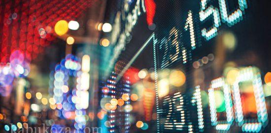 僕はFXで稼いだ資金を株で長期投資している