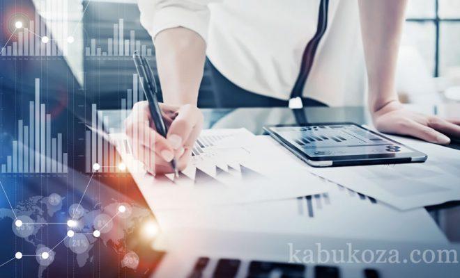 投資顧問会社って何をするの?