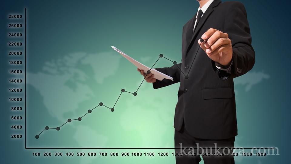 投資顧問会社が株式などの運用アドバイスをするにも登録が必要
