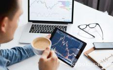 【株の口座開設方法】ネット証券なら最短2日ではじめられる!