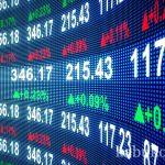 株価はどうやって決まるのか?