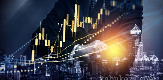 投資ファンド・ヘッジファンドって何をするの?